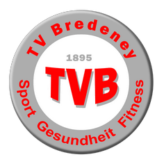 Logo TV Bredeney